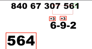 Thai Lottery VIP Tips For 16-02-2019